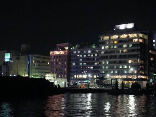 北浜港1.JPG