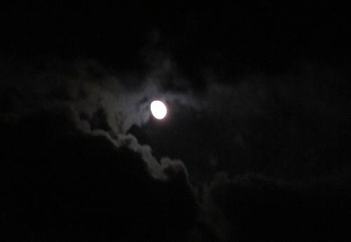 月と雲.JPG