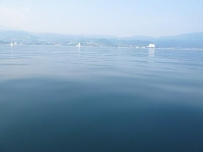 海面 遠景.JPG